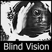 Blind Vision gallery