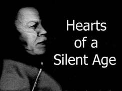 Hearts of a Silent Age gallery