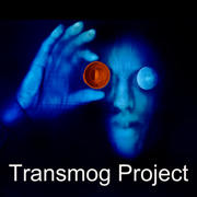 Transmog Project gallery